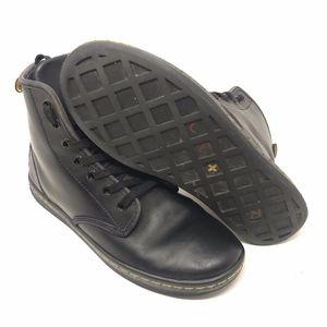 8311e7a2454b Dr. Martens Heeled Boots for Women